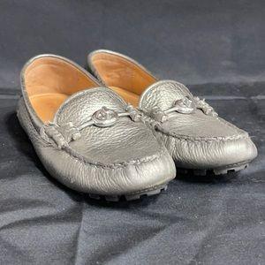 Coach Women's Arlene Flats Shoes 7